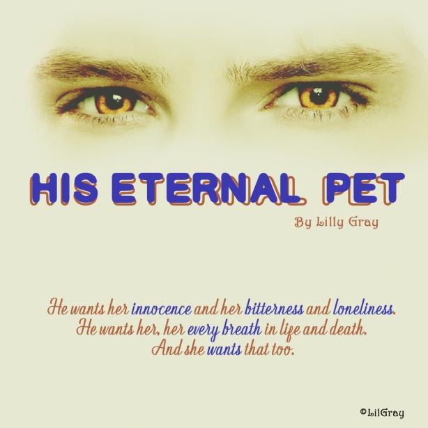 His Eternal Pet_001_72dpi_STARS